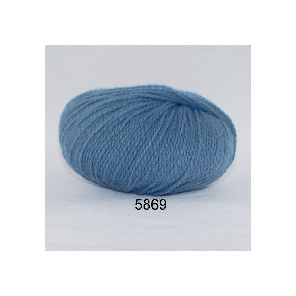 Highland fine wool     fv 5869