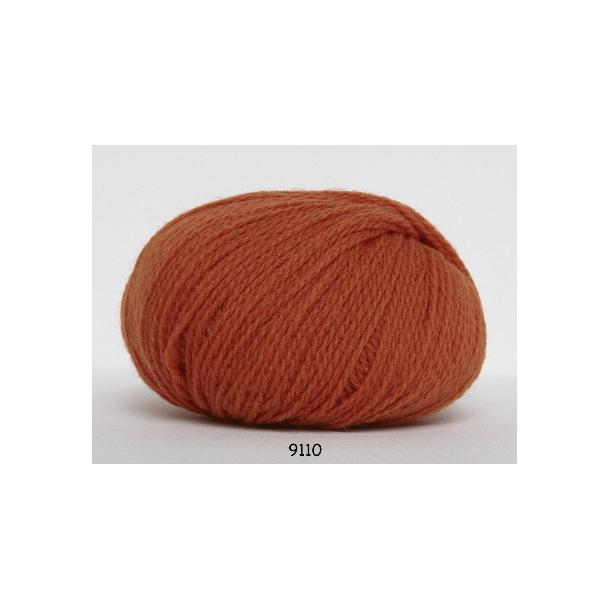 Highland fine wool     fv 9110