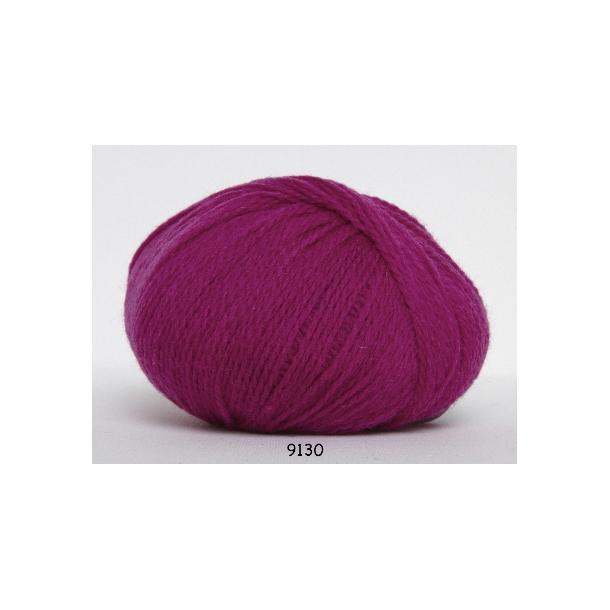 Highland fine wool     fv 9130