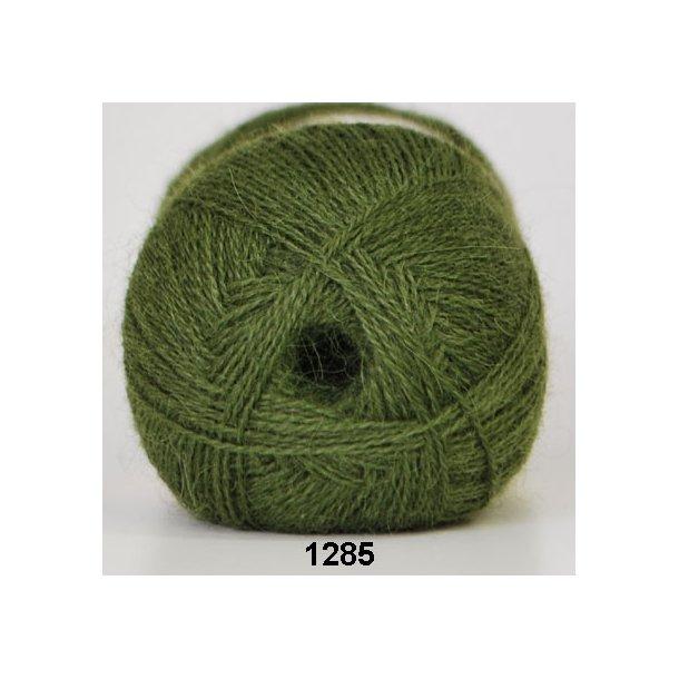 Alpaca 400  fv 1285