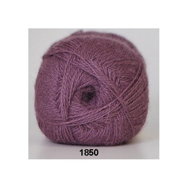 Alpaca 400 fv 1850