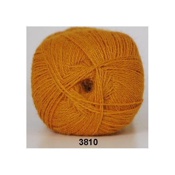 Alpaca 400 fv 3810