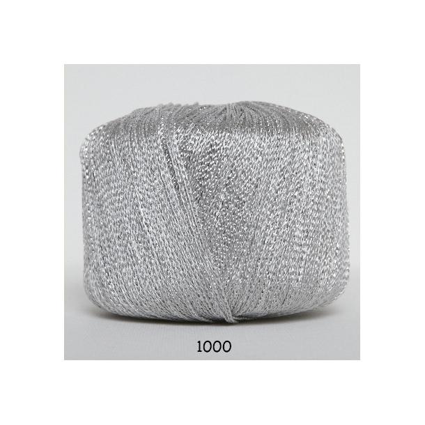 Glamour lurex    fv 1000