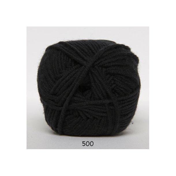 50   Extrafine merino   fv 500