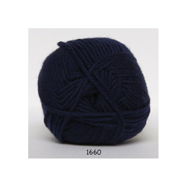 90   Extrafine merino   fv 1660