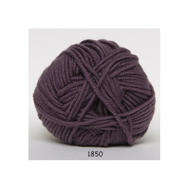 90   Extrafine merino   fv 1850