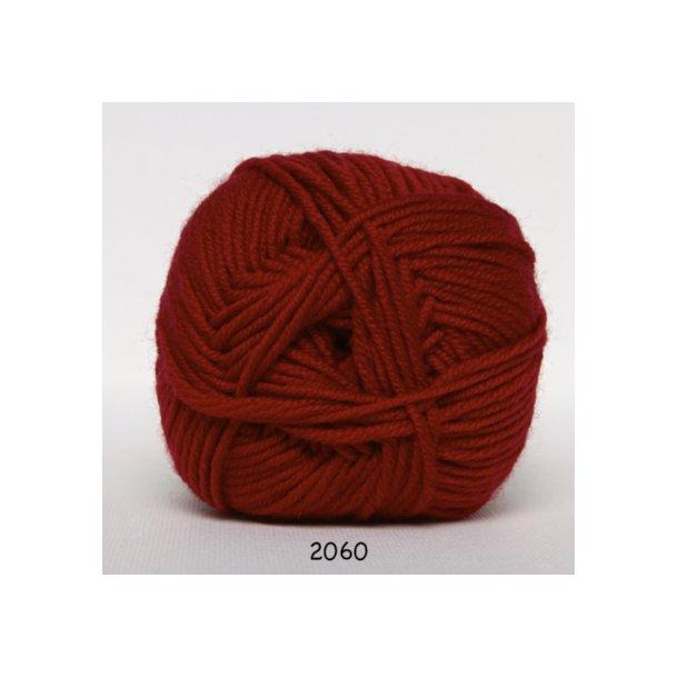 90   Extrafine merino   fv 2060