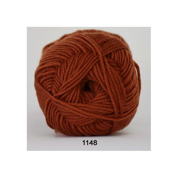 120 Extrafine merino   fv 1148
