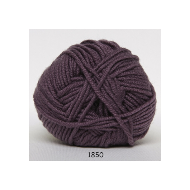 120 Extrafine merino   fv 1850