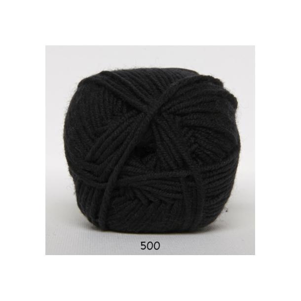 150 Extrafine merino   fv 500