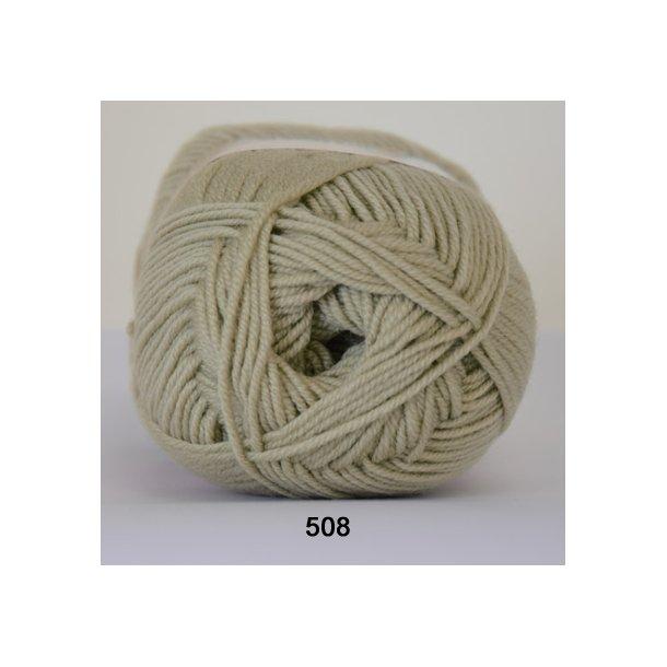 150 Extrafine merino   fv 508