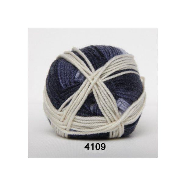 150 Extrafine merino   fv 4109