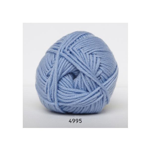 150 Extrafine merino   fv 4995