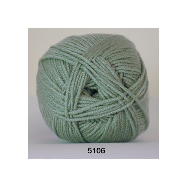 150 Extrafine merino   fv 5106