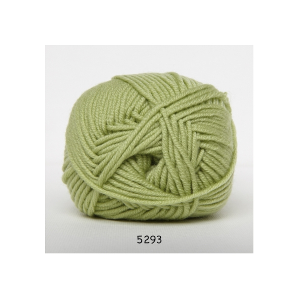150 Extrafine merino   fv 5293