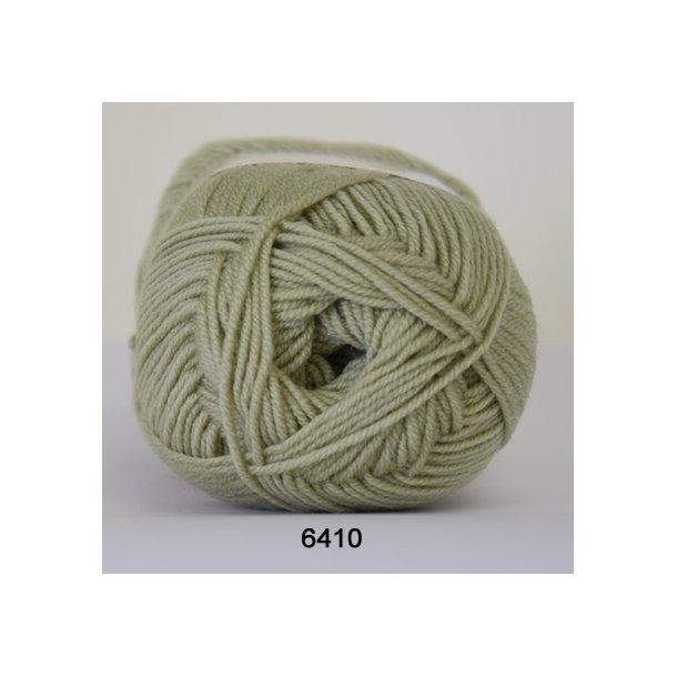 150 Extrafine merino   fv 6410