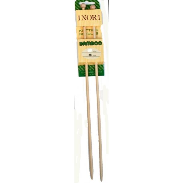Bamboo jumper    nr 7,0
