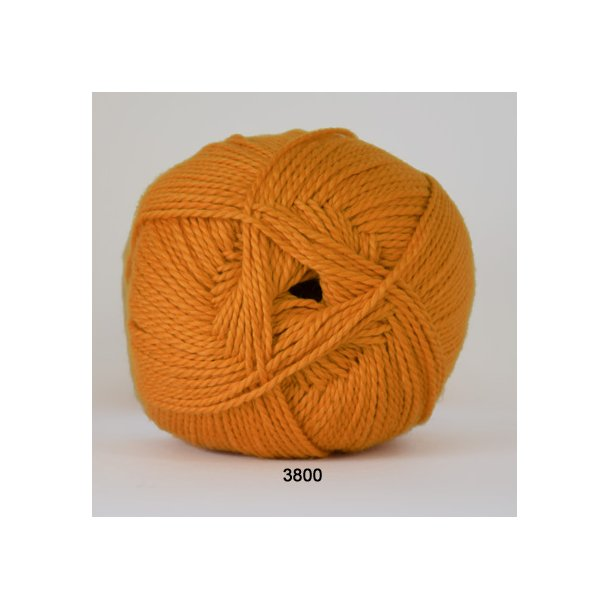 Blød bomuld 8         fv 3800