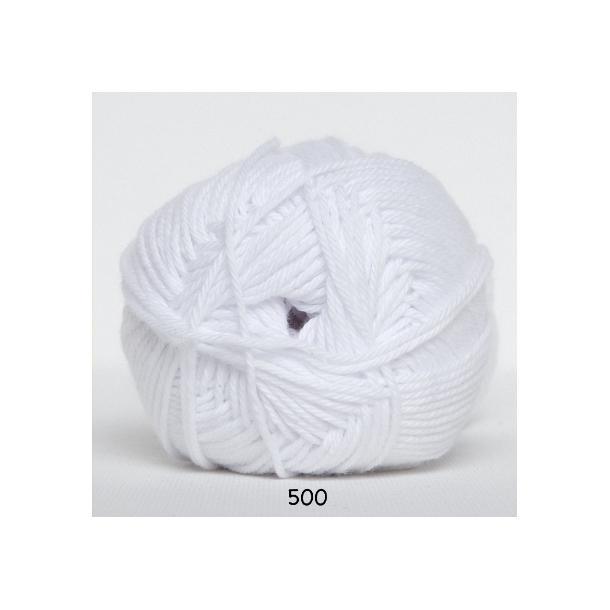 Cotton 8/4       fv.500