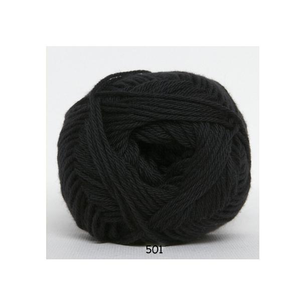 Cotton 8/4       fv.501