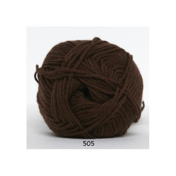Cotton 8/4       fv 505