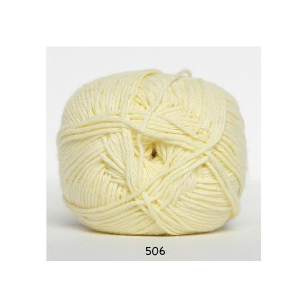 Cotton 8/4       fv.506