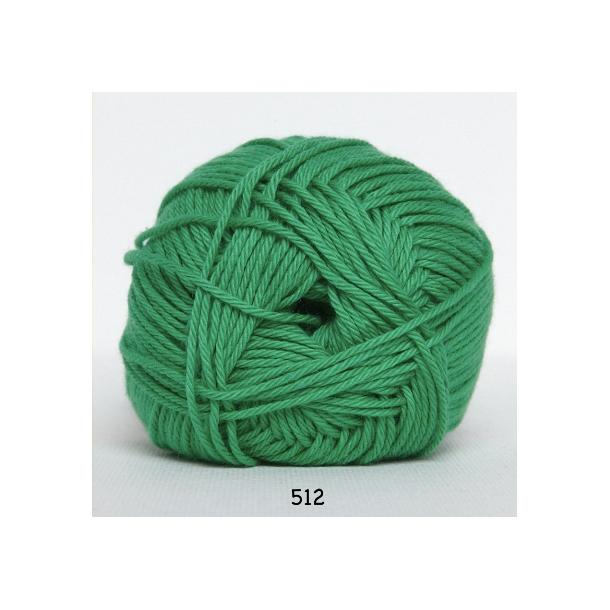 Cotton 8/4       fv.512