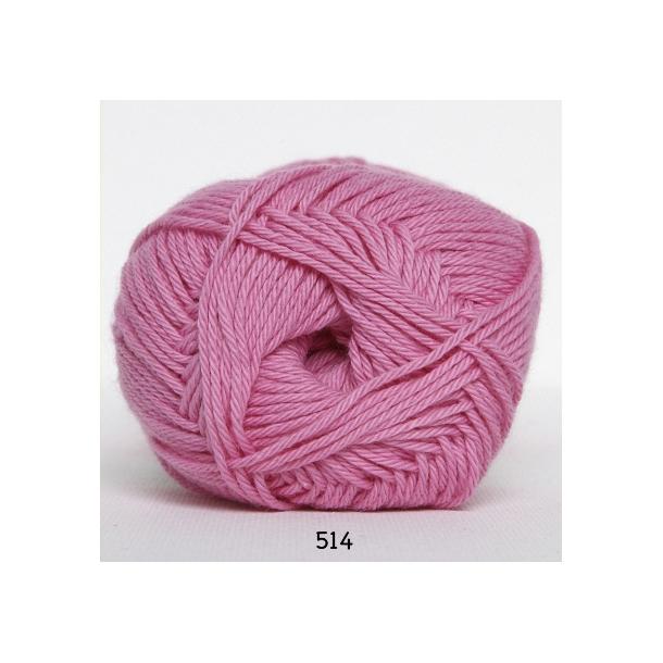 Cotton 8/4       fv.514