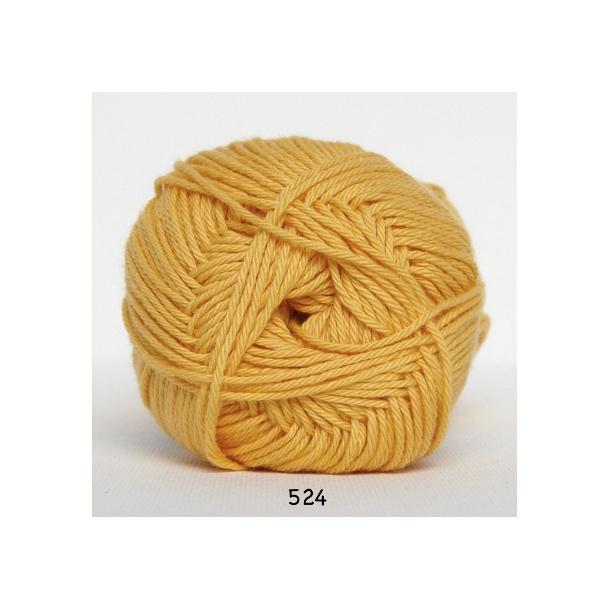 Cotton 8/4       fv.524
