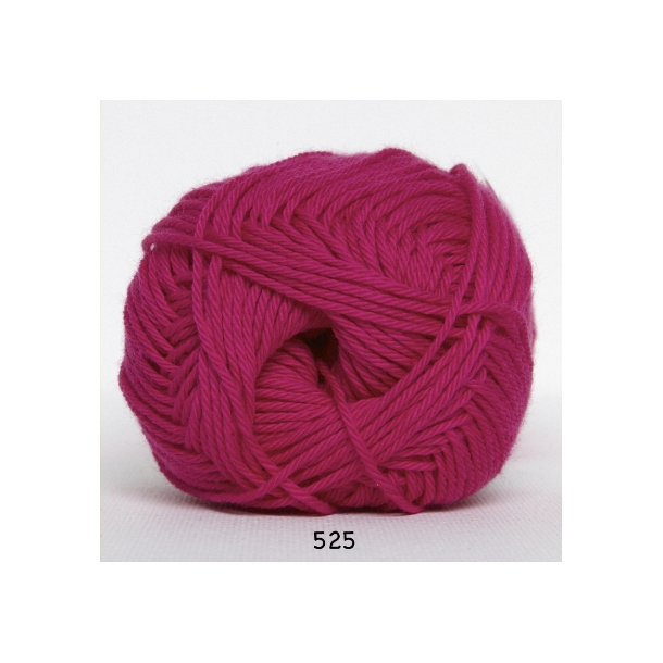 Cotton 8/4       fv.525