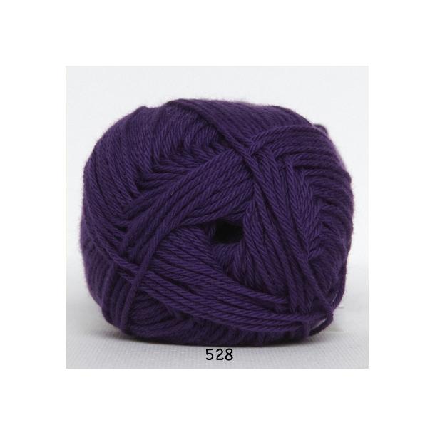 Cotton 8/4       fv.528