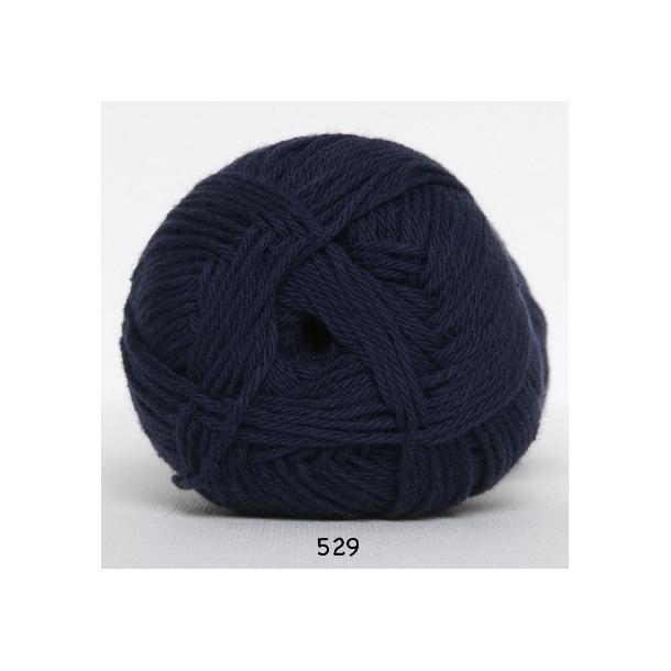 Cotton 8/4       fv.529
