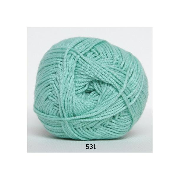 Cotton 8/4       fv.531