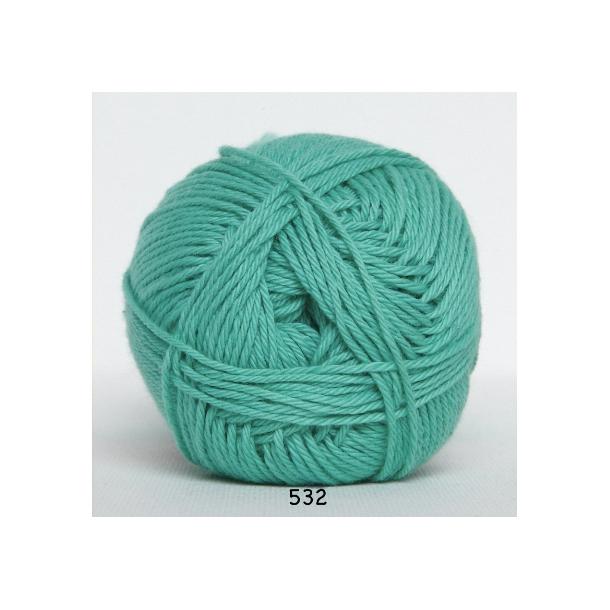 Cotton 8/4       fv.532