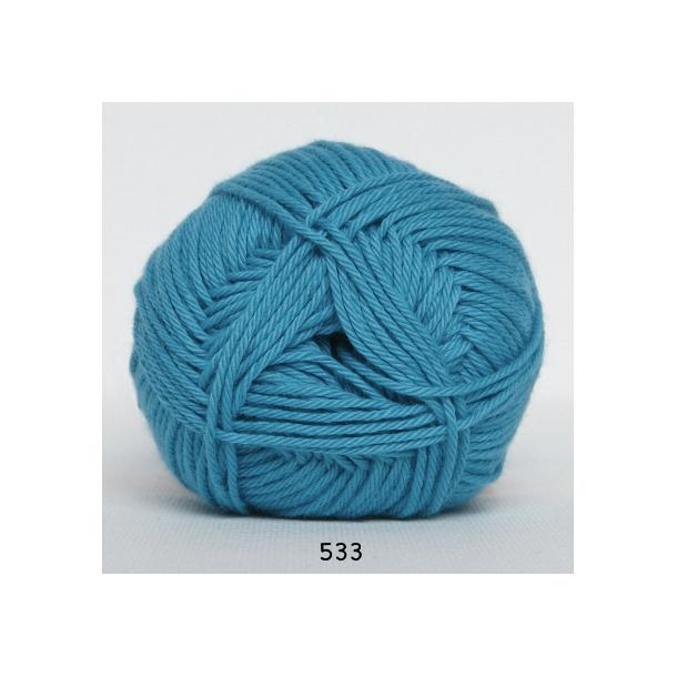 Cotton 8/4       fv.533