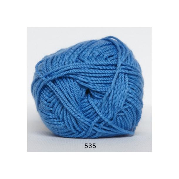 Cotton 8/4       fv.535