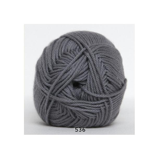 Cotton 8/4       fv.536