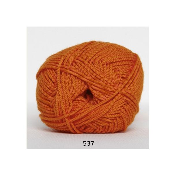Cotton 8/4       fv.537