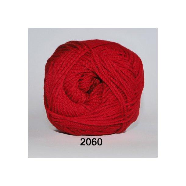 Cotton 8/4        fv 2060