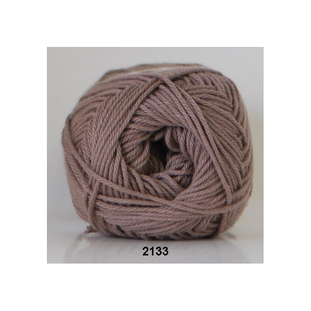 Cotton 8/4       fv.2133