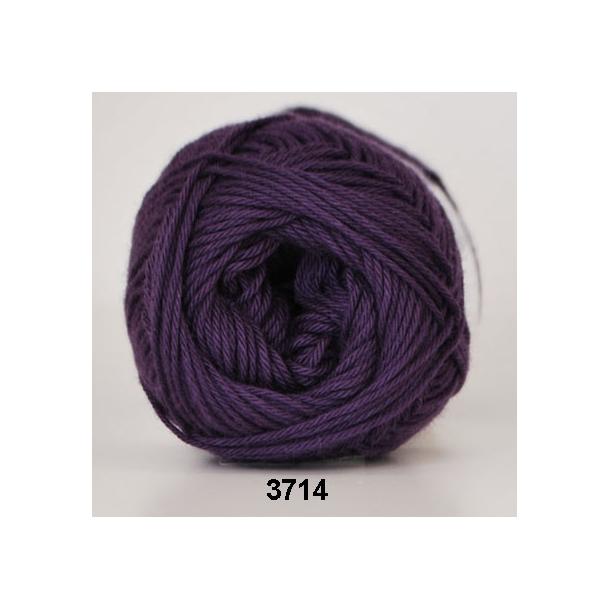 Cotton 8/4       fv.3714