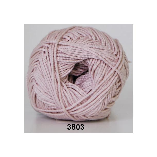 Cotton 8/4       fv.3803