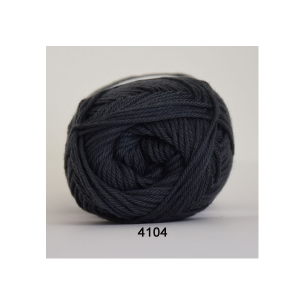 Cotton 8/4       fv.4104