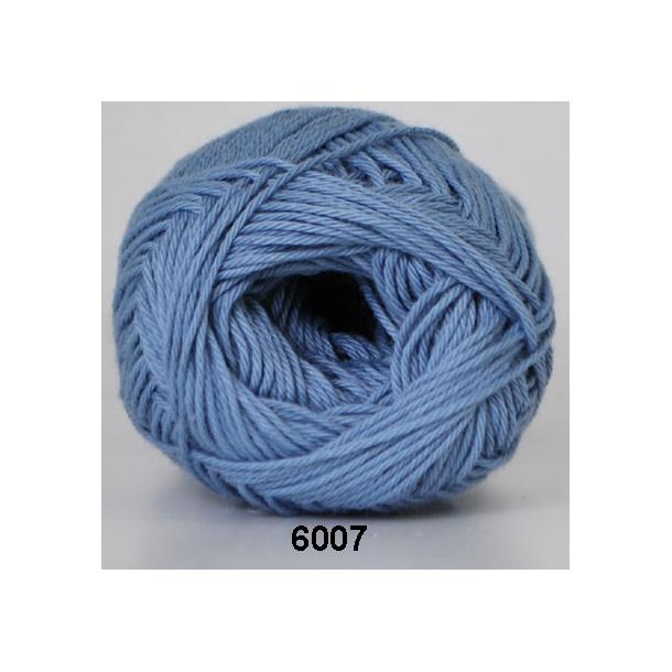 Cotton 8/4       fv.6007