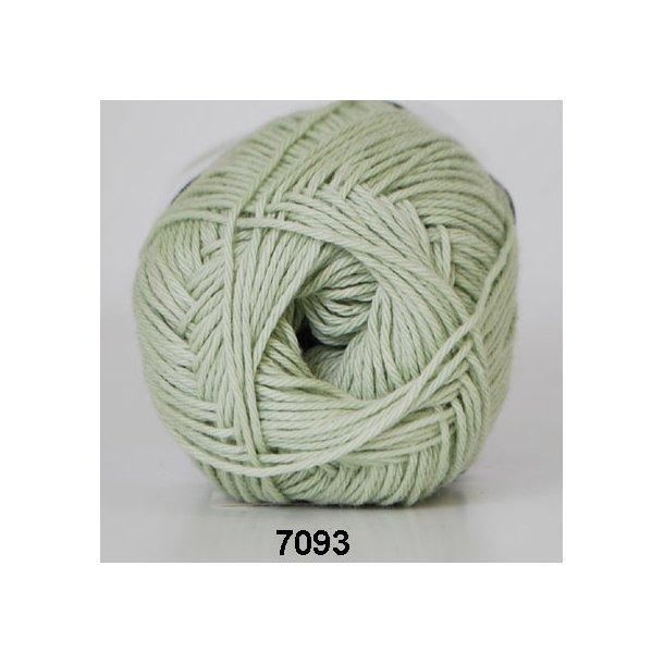 Cotton 8/4       fv.7093