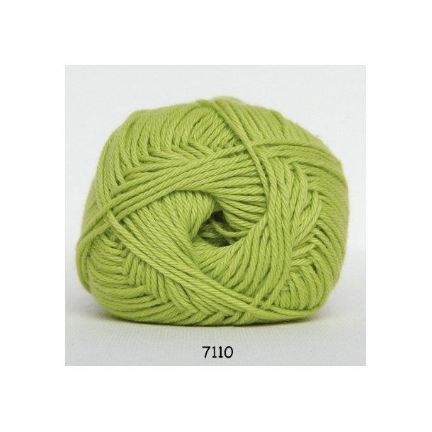 Cotton 8/4       fv.7110