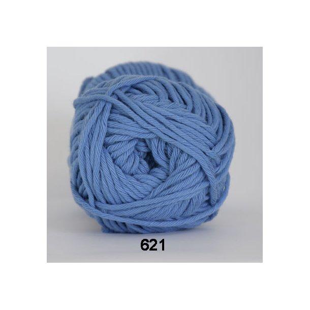 Cotton  8/8       fv. 621