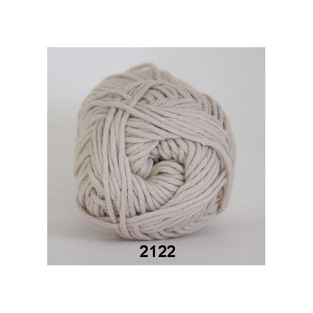 Cotton  8/8       fv. 2122