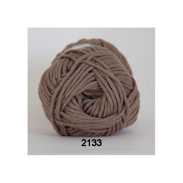 Cotton  8/8       fv. 2133
