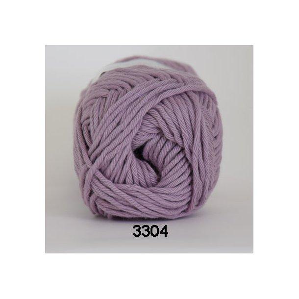 Cotton  8/8       fv. 3304